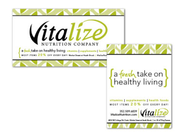 Print-VitalizeNutrition