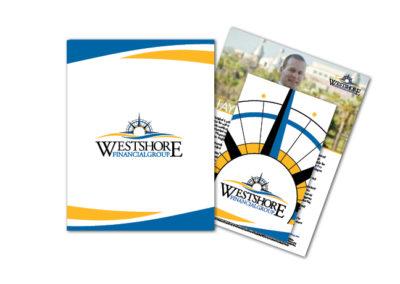 Print-WestshoreFinancial