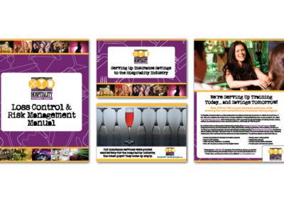 Print-HospitalityInsuranceAgency