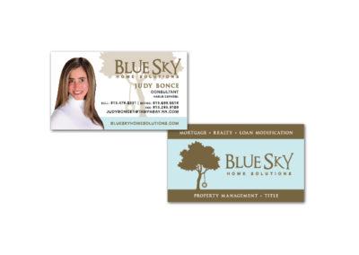 Identity-BlueSky