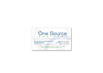 Identity-OneSource
