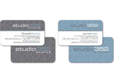 Identity-Studio352