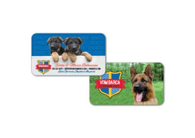 Identity-VomBarca