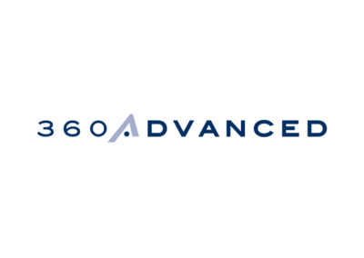 Logo-360Advanced
