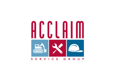 Logo-Acclaim