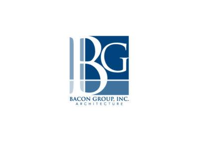 Logo-BaconGroup