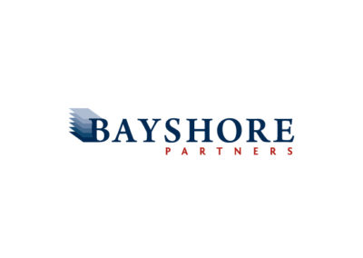 Logo-BayshorePartners
