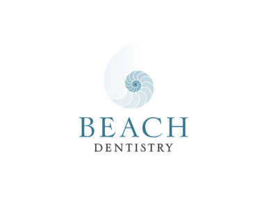 Logo-BeachDentistry