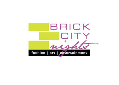 Logo-BrickCityNights