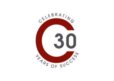 Logo-C30
