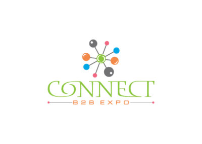 Logo-Connect