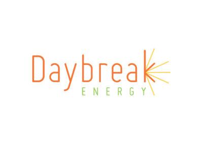 Logo-Daybreak