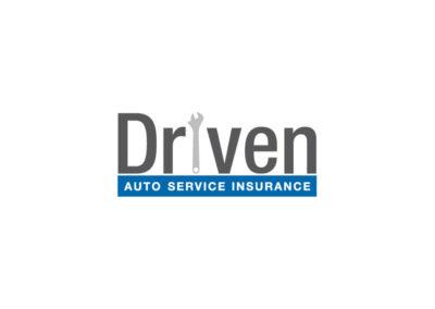 Logo-Driven