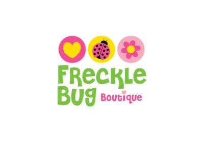 Logo-FreckleBug