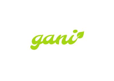 Logo-Gani