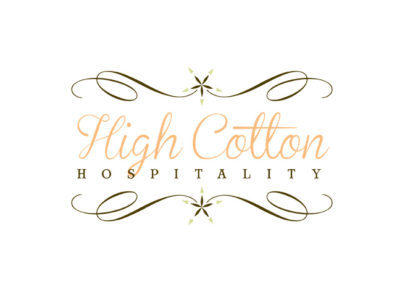 Logo-HighCotton