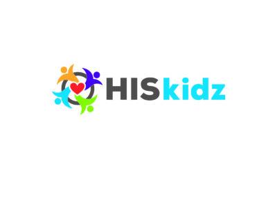 Logo-HisKidz