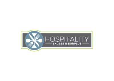 Logo-HospitalitySE