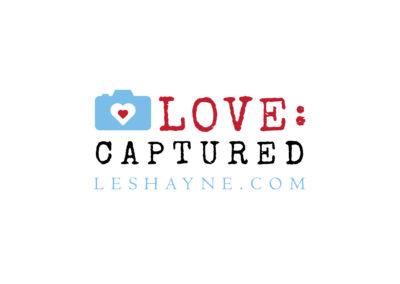 Logo-LeShayne