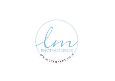 Logo-LeShayne2