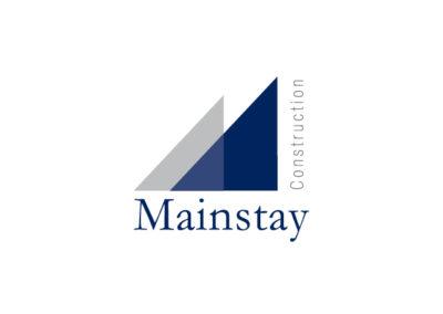 Logo-Mainstay
