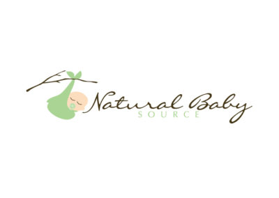 Logo-NaturalBabySource