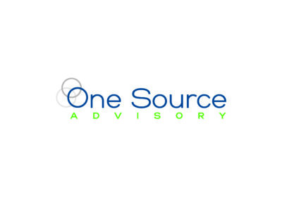 Logo-OneSource