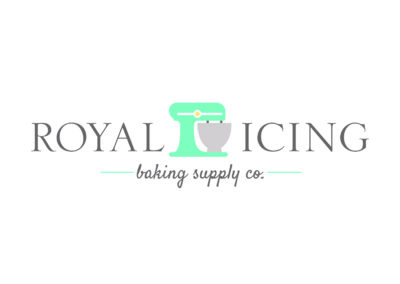 Logo-RoyalIcing