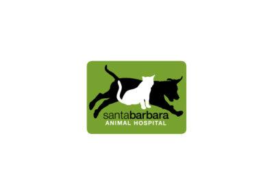 Logo-SantaBarbara