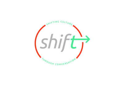 Logo-Shift
