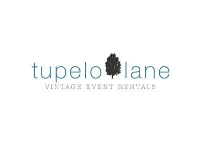 Logo-TupeloLane