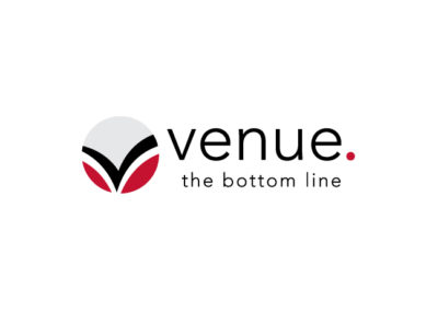 Logo-Venue