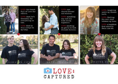 Print-LoveCaptured