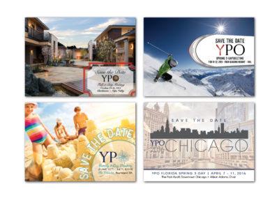 Print-YPO