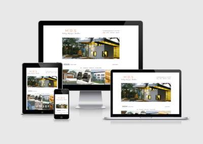 McKay Design Studio